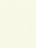 Risky Business II Pixel Perfect Wallpaper RB4289 -Gray-Cream