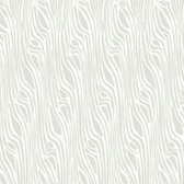 Silhouettes Contemporary Wood Grain Flint Wallpaper AP7402