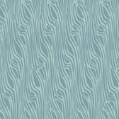 Silhouettes Contemporary Wood Grain Aegean Wallpaper AP7403