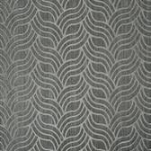 Contemporary Enchantment Nouveau Silver y6201506 Wallpaper