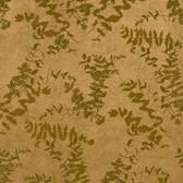 Contemporary Enchantment Foliage Toss Dijon-Butter Yellow ET2020 Wallpaper