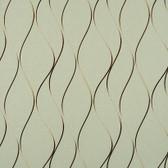 Contemporary Enchantment Modern Sage Green-Gold ET2028 Wallpaper
