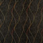 Contemporary Enchantment Modern Juniper Green-Gold-Red ET2029 Wallpaper