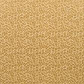 Contemporary Enchantment Pebble Gold ET2030 Wallpaper