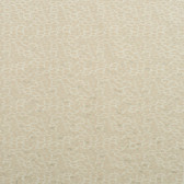 Contemporary Enchantment Pebble Cloud Grey ET2033 Wallpaper