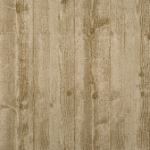 Contemporary Enchantment Hollywood Taupe ET2043 Wallpaper