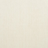 Contemporary Enchantment Crinkled RN1044 White Wallpaper