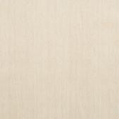 Contemporary Enchantment Crinkled RN1045 Linen White Wallpaper