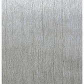 Contemporary Enchantment Crinkled RN1049 Silver Wallpaper
