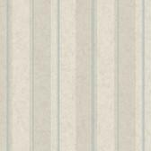 AM8756 - American Classics Crackled Stripe Grey-White Wallpaper