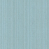 Blue Book Hampstead (Texture) Wallpaper RRD0816N - Spruce