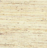 Grasscloth Book Grasscloth Wallpaper CP9345-Cream