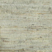 Grasscloth Book Grasscloth Wallpaper CP9348-Blue