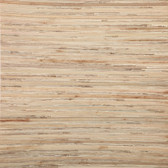Grasscloth Book Grasscloth Wallpaper CP9350-Brown