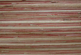 Grasscloth Book Grasscloth Wallpaper CP9351-Red