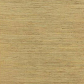 Grasscloth Book Grasscloth Wallpaper EF5032-Tan