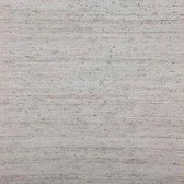 Grasscloth Book Grasscloth Wallpaper OL5553-Lavendar