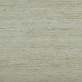 Grasscloth Book Grasscloth Wallpaper OL5554-Blue