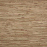 Grasscloth Book Grasscloth Wallpaper RL6447-Khaki