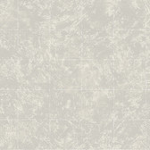 Metallics Book Arlington Cloud Grey Wallpaper CW9279
