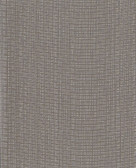 Metallics Book Viva Valentina Grey Wallpaper RRD0555N