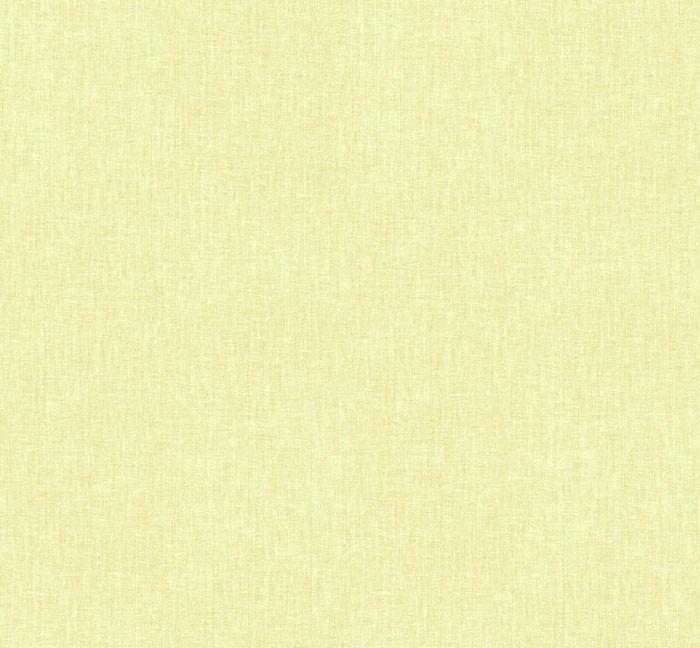 Orange Yellow Book Madison Wallpaper Rrd6007n Light Mustard