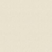 AB2135 - Ashford House Black & White Herringbone Cream Wallpaper