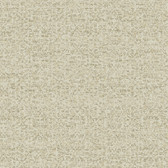Texture Graystone Estate Raised Pack Trellis HD6901 Silver Mist Wallpaper