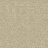 Texture Graystone Estate Raised Pack Trellis HD6902 Khaki Wallpaper