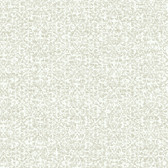 Texture Graystone Estate Raised Pack Trellis HD6903 Ivory White Wallpaper