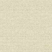 Texture Graystone Estate Raised Pack Trellis  HD6904 Bone White Wallpaper