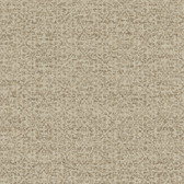 Texture Graystone Estate Raised Pack Trellis HD6905 Taupe Wallpaper