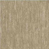 COD0267 - Candice Olson Luxury Finishes Stanza Mahones Brown Wallpaper