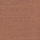 COD0293 - Candice Olson Luxury Finishes Infinity Scarlet Red Wallpaper