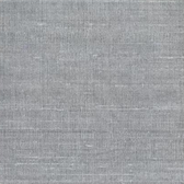 COD0291 - Candice Olson Luxury Finishes Infinity Granite Grey Wallpaper