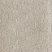COD0210 - Candice Olson Luxury Finishes Metallica Tan Wallpaper