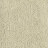 COD0212 - Candice Olson Luxury Finishes Metallica Gold Wallpaper