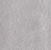 COD0213 - Candice Olson Luxury Finishes Metallica Lavender Wallpaper
