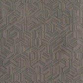 COD0214 - Candice Olson Luxury Finishes Metallica Graphite Grey