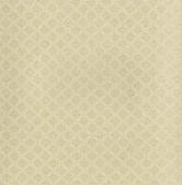 COD0322 - Candice Olson Luxury Finishes Cabaret Beige Wallpaper
