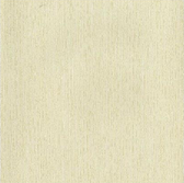 COD0222 - Candice Olson Luxury Finishes Tinsel Cream Wallpaper