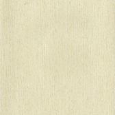 COD0222 - Candice Olson Luxury Finishes Tinsel Cream Wallpaper