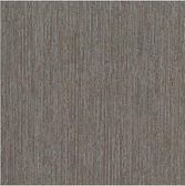 COD0226 - Candice Olson Luxury Finishes Tinsel Brown Wallpaper