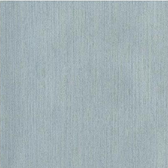 COD0231 - Candice Olson Luxury Finishes Tinsel Sky Blue Wallpaper