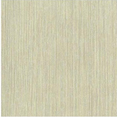 COD0230 - Candice Olson Luxury Finishes Tinsel Antique White Wallpaper