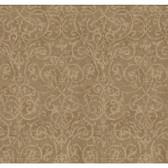 Whisper Prints Contemporary Scroll Wallpaper -BR6200-CafÌ¥ÌÓÌ¥_Ì¥ÌÓ__Ì¥ÌÓÌ¥_Ì¥ÌÓ_Ì¥ÌÓÌ¥_Ì¥ÌÓÌ¥__Ì¥ÌÓÌ¥_Ì¥ÌÓ__Ì¥ÌÓÌ¥_Ì¥åâÌÇåäÌ¥ÌÓÌ¥_Ì¥ÌÓÌ¥_Ì¥ÌÓÌ¥_Ì¥åâÌÇåäÌ¥ÌÓÌ¥__Ì¥ÌÓÌ¥_Ì¥åâÌÇåäÌ¥ÌÓÌÇ̢̥åâÌÇå©e Au Lait Brown-Deep Cream-Silver Pearl Metallic