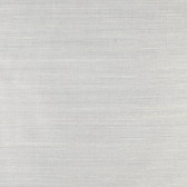 Ashford House Black & White - DE8994 Impressions Cloud Grey Wallpaper