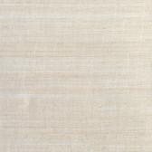 GC0700 - Ashford House Black & White Twill Sisal Beige Wallpaper