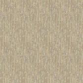 DN3749 - Candice Olson Gold Vibe Striped Wallpaper