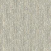 DN3751 - Candice Olson Blue Vibe Striped Wallpaper